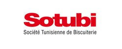 SOTUBI